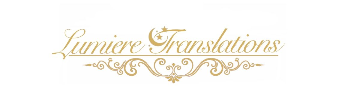 Lumiere Translations
